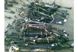 б/у Рулевые рейки Peugeot Bipper груз.
