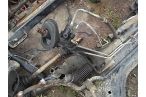 б/у Рулевая рейка Peugeot Boxer груз.