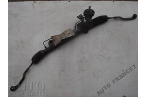б/у Рулевая рейка Renault Duster