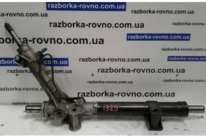 б/у Рулевая рейка Renault Trafic