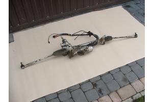 б/у Рулевые рейки Subaru Forester