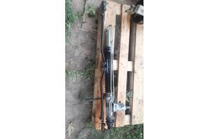 б/у Рулевые рейки ВАЗ 2110