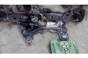 б/у Рулевые рейки Volkswagen Golf IV