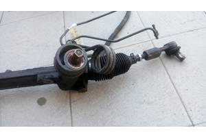 б/у Рулевая рейка Volkswagen B5