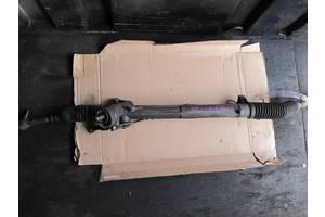 б/у Рулевая рейка Volkswagen Passat B5