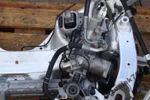 б/у Рулевая рейка Volvo V50