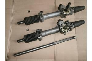 б/у Рулевая рейка ЗАЗ 1103