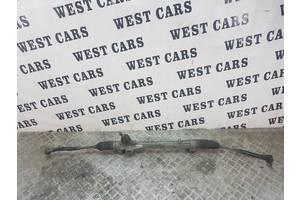 б/у Рулевая рейка Lexus RX