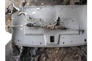 б/у Рулевая рейка Mazda Xedos 6