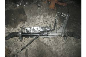 б/у Рулевые рейки Peugeot Boxer груз.