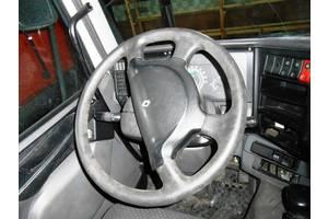 б/у Руль Renault Premium