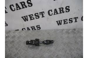 б/у Рулевая колонка Subaru Impreza