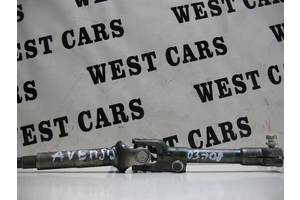 б/у Рулевая колонка Toyota Avensis