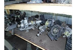 б/у Рулевые колонки Renault Kangoo