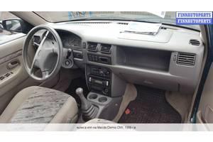 б/у Рулевые колонки Mazda 323