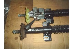 б/у Рулевые колонки Opel Vectra B
