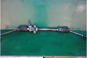 б/у Рулевые рейки Mazda 121