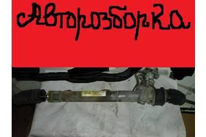 б/у Рульова рейка Opel Vectra B