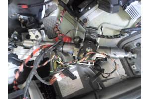 б/у Рулевая рейка Volkswagen Crafter груз.