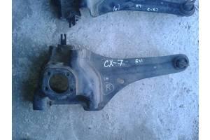 б/у Рычаги Mazda CX-7