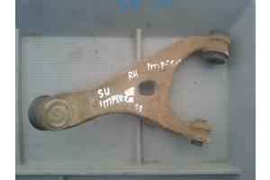 б/у Рычаги Subaru Impreza