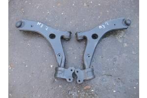б/у Рычаги Mazda 3