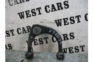б/у Рычаг Toyota Land Cruiser Prado 150