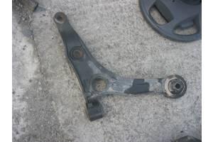 б/у Рычаги Peugeot Boxer груз.