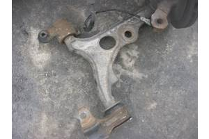 б/у Рычаг Peugeot Expert груз.