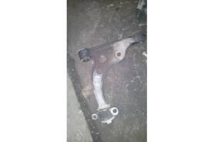 б/у Рычаг Fiat Ducato