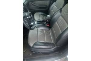 б/у Салоны Audi A6 Allroad