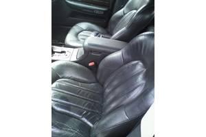 б/у Салоны Chrysler 300