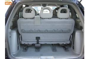 б/у Салон Chrysler Voyager