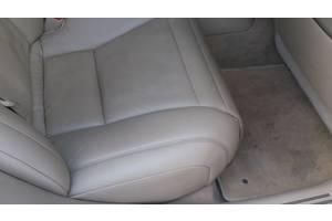 б/у Салон Lexus LS