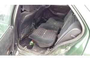 б/у Салоны Peugeot 306