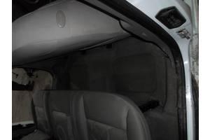 б/у Салоны Renault Kangoo