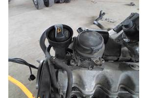б/у Сапун Volkswagen Crafter груз.