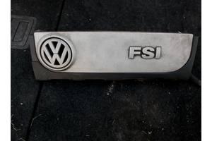 б/у Сапуны Volkswagen Passat B6