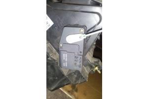 б/у Шаговые двигатели печки Mitsubishi Pajero Pinin