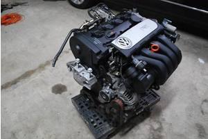 б/у Шатуны Volkswagen Passat B6