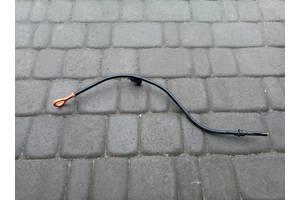 б/у Щуп уровня масла Audi A6