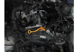б/у Щуп уровня масла Volkswagen Crafter груз.