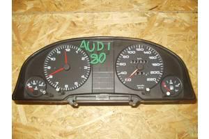 б/у Датчики спидометра Audi 80