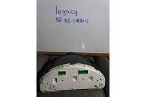 б/у Панель приборов/спидометр/тахограф/топограф Subaru Legacy
