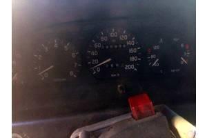 б/у Внутренние компоненты кузова ГАЗ 3110