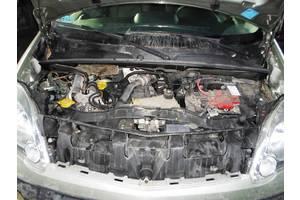 б/у Шестерни двигателя Renault Kangoo