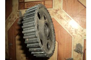 б/у Шестерни двигателя Opel Kadett