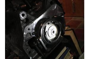 б/у Шестерни коробки передач Skoda Octavia A5