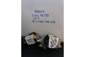б/у Шлейф AIRBAG Honda CR-V