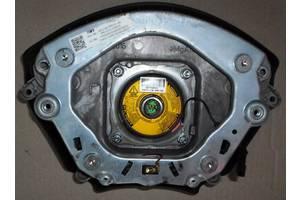 б/у Шлейф AIRBAG Volkswagen Crafter груз.
